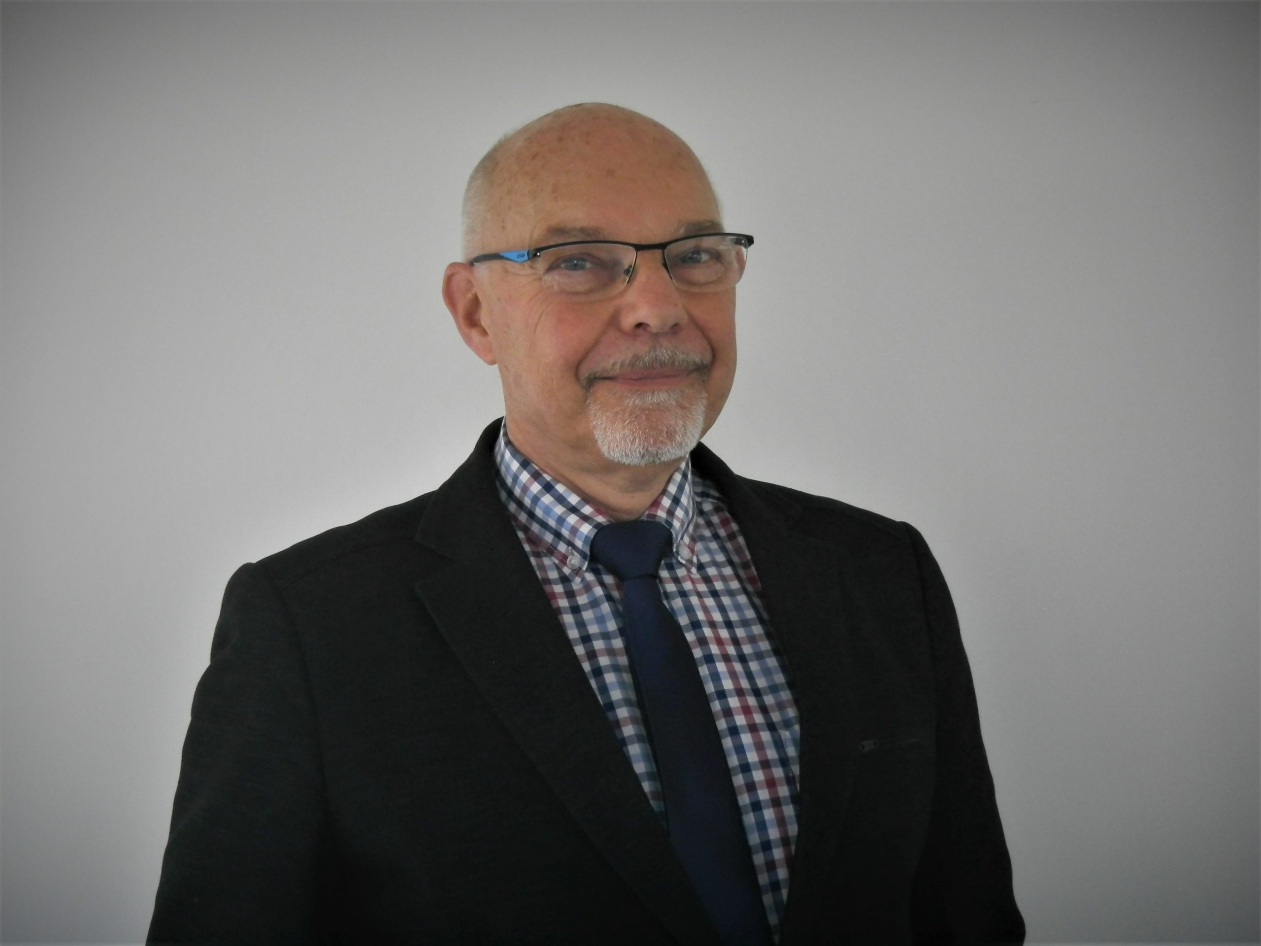 Patrick Cossiaux Villemoirieu 2020